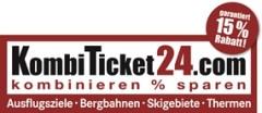 Kombiticket24