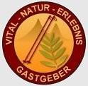 Vital-Natur-Erlebnis