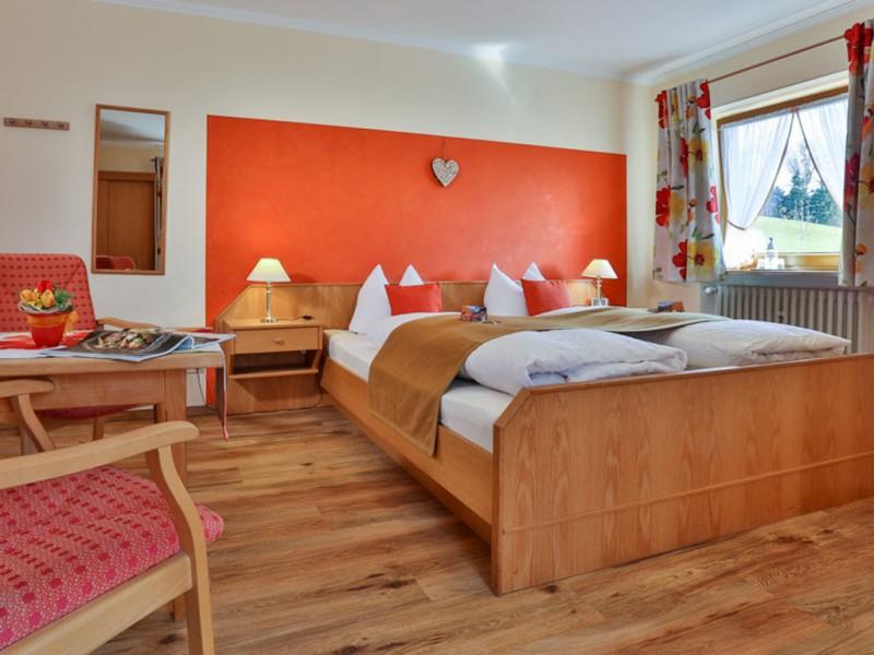 Zimmer for Wohnlandschaft 600 euro